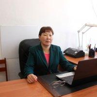 Заместитель директора по учебно-производственный практике