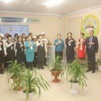 «WorldSkills Kazakstan-2019» байқауы